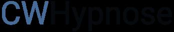 CW Hypnose